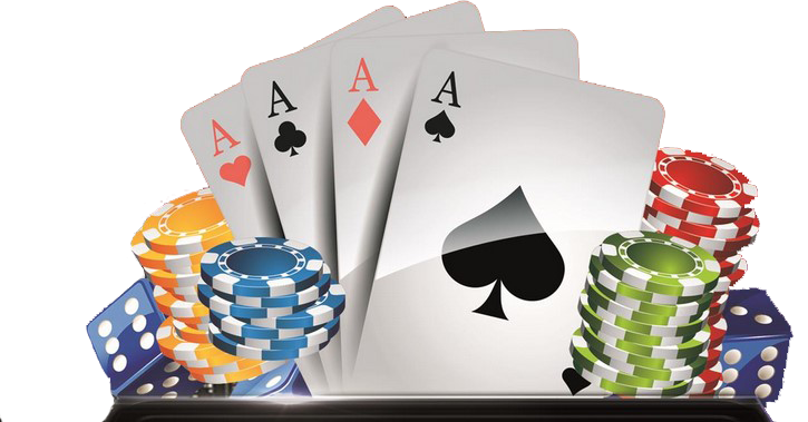 free and mobile casino games