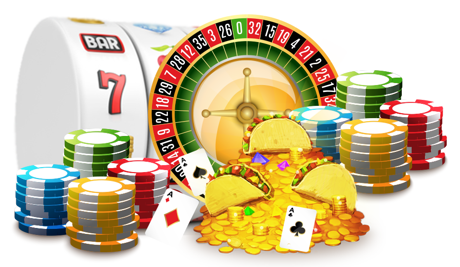 Enjoy The Best Free Online Casino Games From Mobile